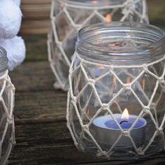 balthasarkerzen Candle Holders, Candles, Photo And Video, Spring, Summer, Inspiration, Instagram, Biblical Inspiration, Summer Time