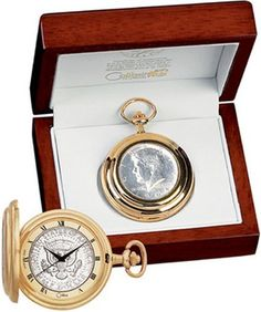 Colibri Pocket Watch Sterling Silver Coin Dial Collector Piece Wooden Box PWS095909P, http://www.amazon.com/dp/B000R94KU0/ref=cm_sw_r_pi_awdm_jg.iwb18D0FD9