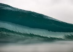 Ray Collins6-min