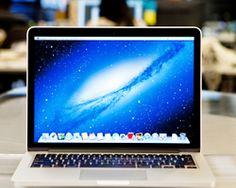 Qual melhor macbook para estudantes ? qual melhor macbook para faculdade, qual melhor macbook para universidade, qual melhor macbook para estudar ? qual melhor macbook para professores