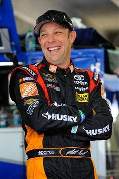 Matt Kenseth #20 Phoenix 9th chase race results. Started: 14th Finished: 23rd, stayed 2nd, -28 points behind 1st