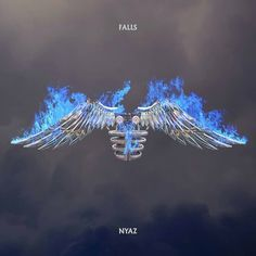 "According to Empik, a Polish store, these are the covers of Zayn's new album ""ICARUS FALLS"" (CD format). Zayn Malik Pics, Zayn Mailk, Fall Wallpaper, Iphone Background Wallpaper, Graffiti Wallpaper, Zayn Lyrics, Harry Styles, Icarus Fell, Autumn Tattoo"