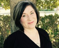 Calling Doctors is Like Playing Football - by Beth Hawkes, RN