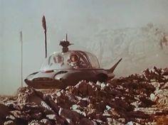 Planeta Bur (Planet of Storms) 1962 http://www.cristalmilk.dk/wp-content/2010/06/planet-of-storms.jpg