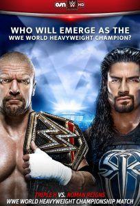 WWE-WrestleMania-32-2016