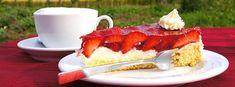 KAFFEBØNNER: kaffee und kuchen