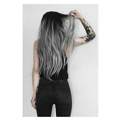 ''Cross my heart and hope to die Promise you I'll never leave your side'' #bmth #bringmethehorizon #grunge #indie #alternative #palegrunge #hair #grungegirl