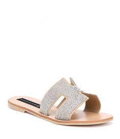 c431caf696b58f Greek Sandals  The Shoes You Need Now (SHAUNDA NECOLE)