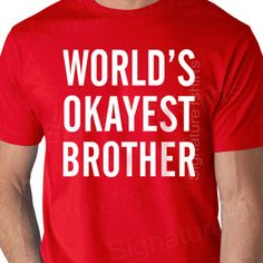 T-shirts Sporting World Hottest Husband T-shirt Tee Funny Cool Fathers Day Gift Mens B-day Tops & Tees