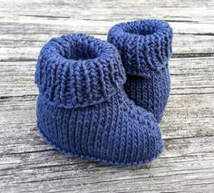 Check out this item in my Etsy shop https://www.etsy.com/listing/263599728/handmade-baby-booties-unisex-baby