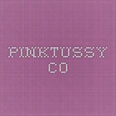 pinktussy.co