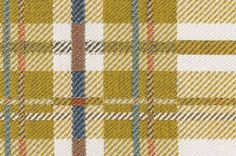 Cutest new fabric release Hipster 904-22 in Johnson Modern by HBF Textiles.
