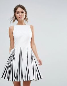 $188 2nd dress option Discover Fashion Online