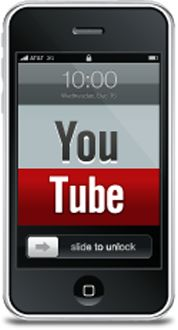 "http://buyafollowers.net/buy-youtube-views/ Shortly on the off chance that you are engaging for getting more ""likes"" too much then we can safeguard you out with your business destinations."
