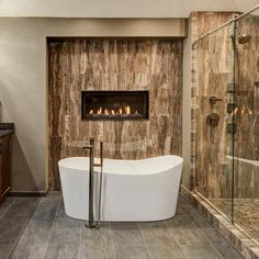 41 best tile from prosource wholesale