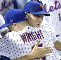 Ny Mets, New York Mets, Lets Go Mets, National Best Friend Day, Baseball League, Besties, News, Happy, Mlb