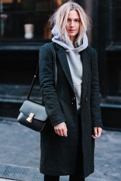 5 trends to watch » STEAL THE LOOK
