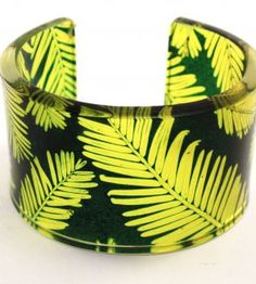 8042a47e4cf37d 65 Best Lucite Jewelry images