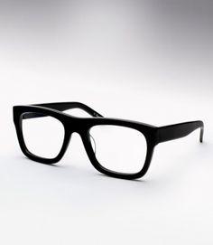 Ksubi Al Nair - Black  $209.00