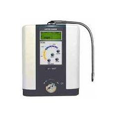 Jupiter Melody Alkaline Water Ionizer & Water Filter System with Biostone Filter Alkaline Water Ionizer, Kangen Water, Water Filter, Organic Recipes, Superfoods, Designer, Filters, Kitchen Stuff, Homesteading
