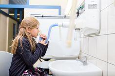 Atemwegserkrankungen haben sich zu einer echten Volkskrankheit entwickelt. Asthma, Bronchitis, Lunge, Health