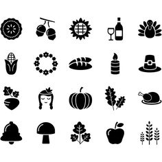 Free Vector happy thanksgiving day Icons Set http://www.cgvector.com/free-vector-happy-thanksgiving-day-icons-set/ #Advertising, #Aged, #Background, #Benefits, #Brush, #Commerce, #Computers, #Cyber, #CyberMonday, #Date, #Day, #Deal, #Design, #Dirty, #Discount, #Event, #Finance, #Friday, #Grunge, #Happy, #Icon, #Icons, #Illustration, #Ink, #Insignia, #Internet, #Label, #Laptop, #Market, #Merchandise, #Monday, #Offer, #Old, #Online, #Paper, #Pc, #Post, #Postmark, #Price, #Pri