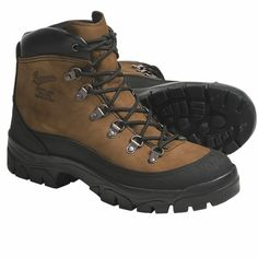 Danner Combat Hiker Gore-Tex® Military Boots - Waterproof 1f48795f78