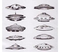 Drawn ufo flying saucer - pin to your gallery. Explore what was found for the drawn ufo flying saucer Ancient Aliens, Aliens And Ufos, Illustration Arte, Arte Alien, Alien Art, Ufo Tattoo, 3d Modelle, Images Vintage, Space Aliens