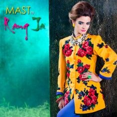 www.pakistanfashionmagazine.com/dress/casual-dresses/summer-casual-dresses-collection-2013-for-women-by-rang-ja.html