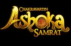 Chakravartin ashok samrat video and written updates 7th march 2016