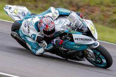 ENEMOTOS: Lussiana é bicampeão do Moto 1000 GP e BMW Motorra...
