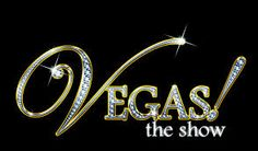 The glitz and glamour of the fabulous city of Las Vegas can be seen on stage on November 2016 at Saxe Theater - Planet Hollywood Resort & Casino. Get the lowest tickets from us! Las Vegas City, Las Vegas Nevada, Fear And Loathing, Planet Hollywood, Las Vegas Shows, Event Organization, Normal Life, Get Tickets, Dog Show