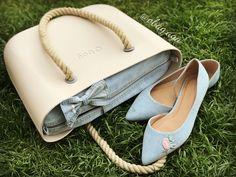 O Bag, Aga, Inspirational, Photo And Video, Videos, Heels, Instagram, Fashion, Fashion Styles