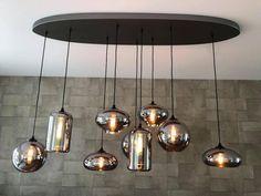 DG Webshop: voor al je Designers Guild online artikelen Industrial Style Lamps, Indian Home Decor, Dining Room Lighting, Modern House Design, Glass Door, Interior Inspiration, Living Room Decor, Palette, Lights