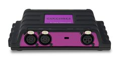 CueCore2, solid-state lighting controller. 1,024 DMX Channels. Supports MIDI, MTC, SMPTE, Art-Net, sACN, TCP, UDP, OSC and GPI contact-closures. Features show recording and show control programming. Light Architecture, Software, Entertaining, Lighting, Programming, Tech, Art, Technology, Craft Art