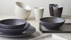 Revol Porcelain: cookware, bakeware & dinnerware