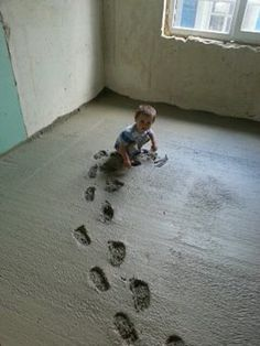 Reasons Why Kids Can't be Left Alone is part of Funny kid memes Kids frequently love to be mischievous, this is very ordinary It tends to be fun and innocuous In any case, now and again it c - Funny Kid Memes, Funny Fails, Hilarious, Memes Humor, Super Funny, Really Funny, The Funny, Kind Meme, Left Alone
