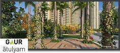 https://www.apsense.com/article/gaur-saundaryam-new-residential-flats-greater-nodia-west.html