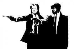 Pulp Fiction- Image 2778x1808