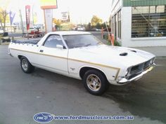 Just Muscle Cars Mustang For Sale, Muscle Cars For Sale, Australian Cars, Ford Falcon, American Muscle Cars, Falcons, Custom Cars, Cool Cars, Hot Guys