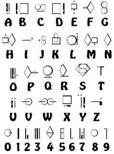 Kryptonian alphabet haha I am such a nerd Alphabet Code, Alphabet Symbols, Smallville, Superman Tattoos, Supergirl Superman, Batman, Geocaching, Man Of Steel, Future Tattoos