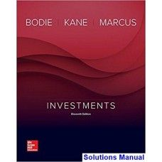 Chemistry the central science 14th edition true pdf free download investments 11th edition bodie solutions manual fandeluxe Image collections