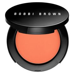 Bobbi Brown : Pot Rouge For Lips And Cheeks : blush-face-makeup
