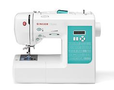 If you are looking for buying a sewing machine, here is the list of the best sewing machines you can pick from. These sewing macines are our best selection from the market. Sewing Machine Online, Sewing Machine Reviews, Sewing Machines, Face Cleanser, Surf Shop, Mens Gift Sets, Baby Clothes Shops, Eyeshadow Makeup, Sewing Projects