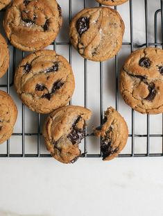 My Favorite Cozy Chocolate Chip Cookies – A Cozy Kitchen (Chocolate Photography Posts) Perfect Chocolate Chip Cookies, I Love Chocolate, Chocolate Chip Cookie Dough, Chocolate Chips, Gourmet Cookies, Baking Cookies, Tea Cakes, Shortbread, Biscotti