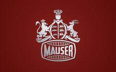 Downloads  Mauser Hunting Rifles