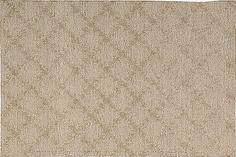 FELICITY FELIC MEADOW-B - FELICITY - Broadloom Carpet - Products