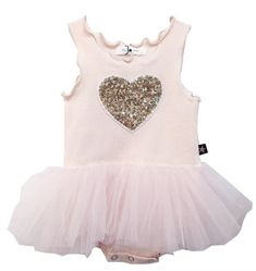 f498e8af4 plum Plum Darcy Suede Tutu | Baby Clothing, Shoes & Gifts | Dresses ...