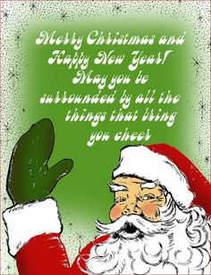 75 best Merry Christmas images on Pinterest | Christmas humor, Merry ...