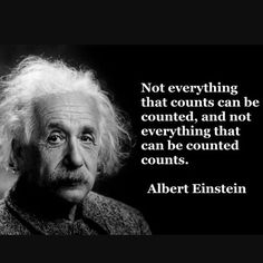 Albert! You've taught us so much! #scientist #philosopher #author #genius #influencer #foodforthought